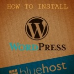 How-to-Install-WordPress-with-Bluehost