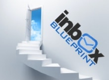 Inbox Blueprint 2.0 Review