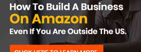 Amazing Selling Machine Review | How to Start an Amazon Store